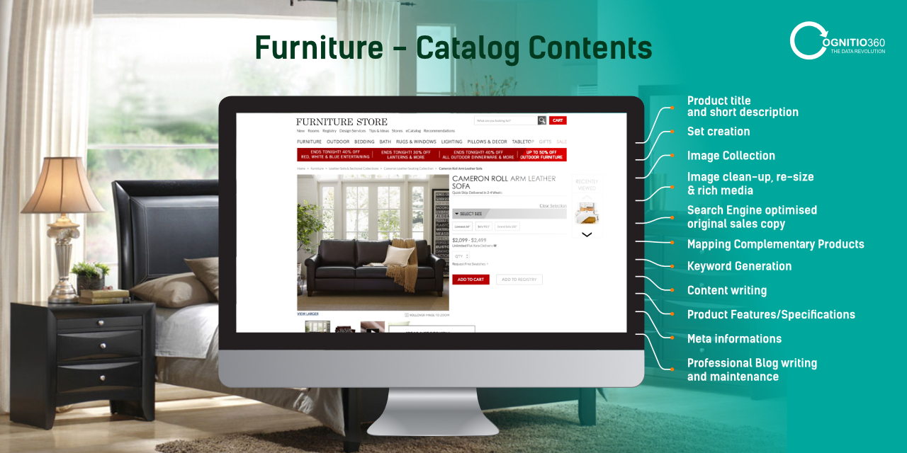 cognitio-furniture-infographic